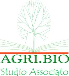 Studio Associato AGRI.BIO